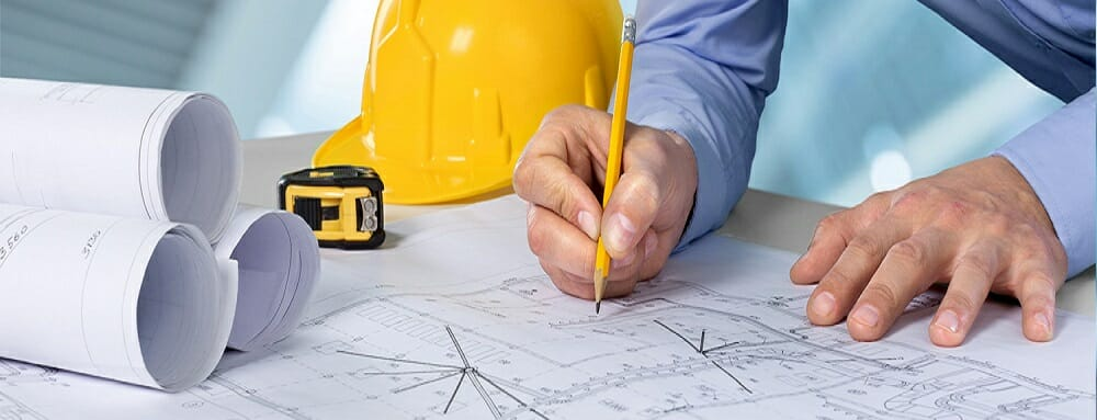 Architectural-Engineering-Design-Services